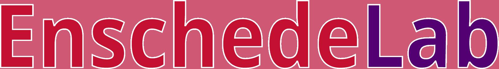 Enschede Lab