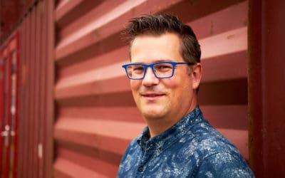 EnschedeLab gaat volgende fase in met nieuwe coördinator