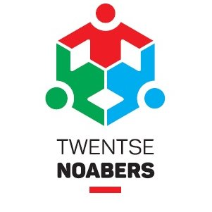 Role of residents for the future of Twente